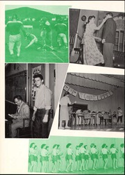 Page 8, 1958 Edition, Muhlenberg High School - Muhltohi Yearbook (Laureldale, PA) online yearbook collection