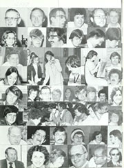 Page 13, 1978 Edition, Mulvane High School - Wildcat Yearbook (Mulvane, KS) online yearbook collection