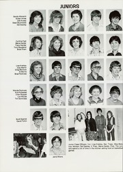 Page 14, 1981 Edition, Munich High School - Yearbook (Munich, ND) online yearbook collection