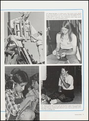 Page 17, 1976 Edition, Munster High School - Paragon Yearbook (Munster, IN) online yearbook collection