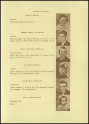 Page 15, 1935 Edition, Murdock High School - Tower Yearbook (Winchendon, MA) online yearbook collection