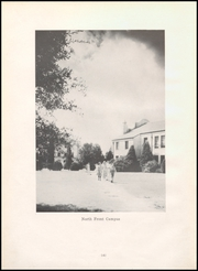 Page 10, 1938 Edition, Murphy High School - Mohian Yearbook (Mobile, AL) online yearbook collection