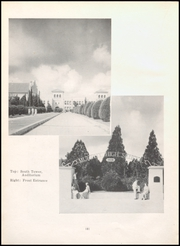 Page 14, 1938 Edition, Murphy High School - Mohian Yearbook (Mobile, AL) online yearbook collection