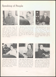 Page 16, 1938 Edition, Murphy High School - Mohian Yearbook (Mobile, AL) online yearbook collection