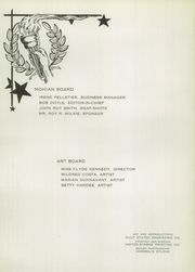 Page 8, 1942 Edition, Murphy High School - Mohian Yearbook (Mobile, AL) online yearbook collection