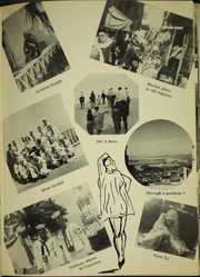 Page 13, 1954 Edition, Murray (DDE 576) - Naval Cruise Book online yearbook collection