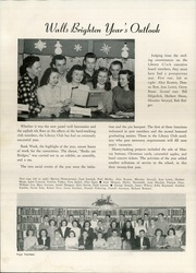 Page 16, 1947 Edition, Murray High School - Pilot Yearbook (St Paul, MN) online yearbook collection