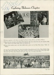 Page 17, 1947 Edition, Murray High School - Pilot Yearbook (St Paul, MN) online yearbook collection