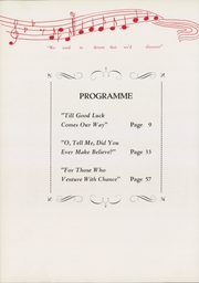 Page 10, 1950 Edition, Murray High School - Pilot Yearbook (St Paul, MN) online yearbook collection