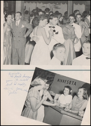 Page 11, 1952 Edition, Murray High School - Pilot Yearbook (St Paul, MN) online yearbook collection