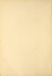 Page 8, 1927 Edition, Muscatine High School - Auroran Yearbook (Muscatine, IA) online yearbook collection