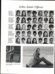 Muskegon High School - Said and Done Yearbook (Muskegon, MI) online yearbook collection, 1972 Edition, Page 142