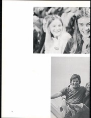 Page 8, 1972 Edition, Muskegon High School - Said and Done Yearbook (Muskegon, MI) online yearbook collection