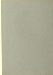 Page 12, 1953 Edition, Myerstown High School - Myrialog Yearbook (Myerstown, PA) online yearbook collection