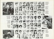 Page 14, 1985 Edition, Naperville Central High School - Arrowhead Yearbook (Naperville, IL) online yearbook collection