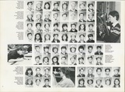 Page 15, 1985 Edition, Naperville Central High School - Arrowhead Yearbook (Naperville, IL) online yearbook collection