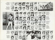 Page 16, 1985 Edition, Naperville Central High School - Arrowhead Yearbook (Naperville, IL) online yearbook collection