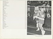 Page 7, 1985 Edition, Naperville Central High School - Arrowhead Yearbook (Naperville, IL) online yearbook collection