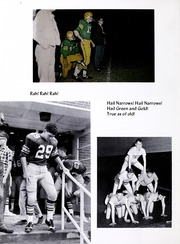 Page 14, 1968 Edition, Narrows High School - Narrosonian Yearbook (Narrows, VA) online yearbook collection