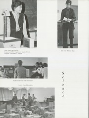 Page 14, 1973 Edition, Naselle Grays River Valley High School - Na Hi An Yearbook (Naselle, WA) online yearbook collection