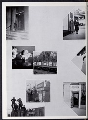National Louis University - National Yearbook (Chicago, IL) online yearbook collection, 1937 Edition, Page 14