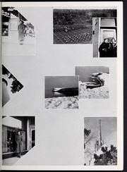 National Louis University - National Yearbook (Chicago, IL) online yearbook collection, 1937 Edition, Page 15