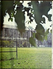 Page 13, 1971 Edition, National Louis University - National Yearbook (Chicago, IL) online yearbook collection