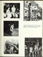Page 15, 1971 Edition, National Louis University - National Yearbook (Chicago, IL) online yearbook collection