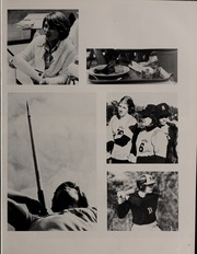 Page 11, 1978 Edition, Nauset Regional High School - Nauset Tides Yearbook (North Eastham, MA) online yearbook collection