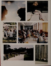 Page 8, 1978 Edition, Nauset Regional High School - Nauset Tides Yearbook (North Eastham, MA) online yearbook collection