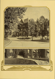 Page 14, 1926 Edition, Nebraska Wesleyan University - Plainsman Yearbook (Lincoln, NE) online yearbook collection