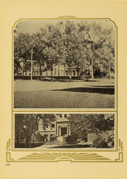 Page 15, 1926 Edition, Nebraska Wesleyan University - Plainsman Yearbook (Lincoln, NE) online yearbook collection