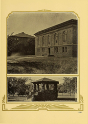 Page 16, 1926 Edition, Nebraska Wesleyan University - Plainsman Yearbook (Lincoln, NE) online yearbook collection