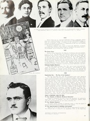 Page 10, 1939 Edition, Nebraska Wesleyan University - Plainsman Yearbook (Lincoln, NE) online yearbook collection