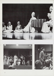 Page 6, 1976 Edition, Nederland High School - Nugget Yearbook (Nederland, CO) online yearbook collection