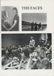 Page 7, 1976 Edition, Nederland High School - Nugget Yearbook (Nederland, CO) online yearbook collection