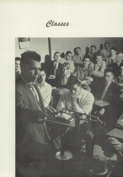 Page 17, 1953 Edition, Needham Broughton High School - Latipac Yearbook (Raleigh, NC) online yearbook collection