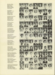 Needham Broughton High School - Latipac Yearbook (Raleigh, NC) online yearbook collection, 1969 Edition, Page 88