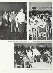 Page 16, 1971 Edition, Nelson County High School - Governor Yearbook (Lovingston, VA) online yearbook collection