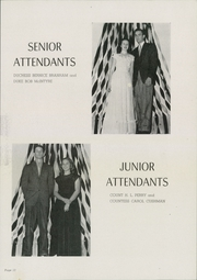Page 17, 1947 Edition, Neosho High School - Wild Cat Yearbook (Neosho, MO) online yearbook collection