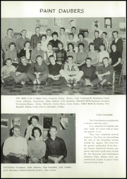 Page 14, 1960 Edition, Neosho High School - Wild Cat Yearbook (Neosho, MO) online yearbook collection
