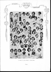Page 17, 1930 Edition, New Albany High School - Senior Blotter Yearbook (New Albany, IN) online yearbook collection