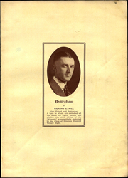 Page 11, 1928 Edition, New Brighton High School - Alaurum Yearbook (New Brighton, PA) online yearbook collection