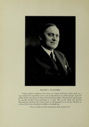 Page 14, 1930 Edition, New England Conservatory of Music - Neume Yearbook (Boston, MA) online yearbook collection