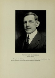 Page 16, 1930 Edition, New England Conservatory of Music - Neume Yearbook (Boston, MA) online yearbook collection