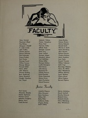 Page 11, 1945 Edition, New England Conservatory of Music - Neume Yearbook (Boston, MA) online yearbook collection