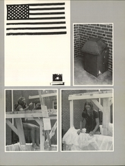 New Kent High School - Iliad Yearbook (New Kent, VA) online yearbook collection, 1974 Edition, Page 9