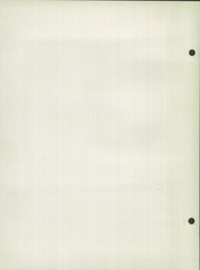 New Lisbon High School - Nu Lisannial Yearbook (New Lisbon, IN) online yearbook collection, 1951 Edition, Page 2