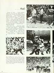 New Mexico State University - Swastika Yearbook (Las Cruces, NM) online yearbook collection, 1969 Edition, Page 136