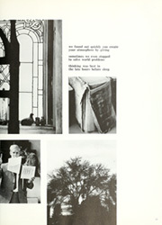 Page 15, 1969 Edition, New Mexico State University - Swastika Yearbook (Las Cruces, NM) online yearbook collection